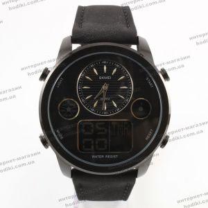 Наручные часы Skmei 1653 (код 24052)