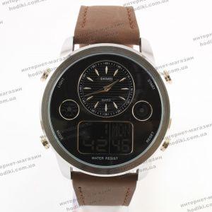 Наручные часы Skmei 1653 (код 24053)