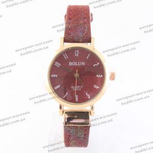 Наручные часы Bolun (код 24055)