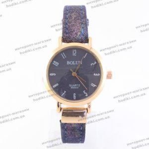 Наручные часы Bolun (код 24056)
