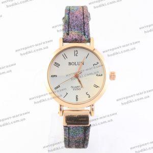 Наручные часы Bolun (код 24058)