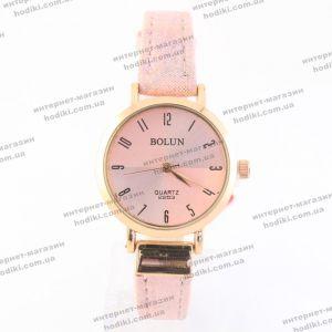 Наручные часы Bolun (код 24059)