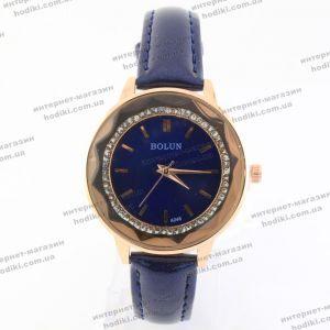 Наручные часы Bolun (код 24060)