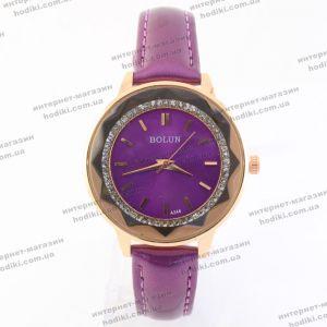 Наручные часы Bolun (код 24061)