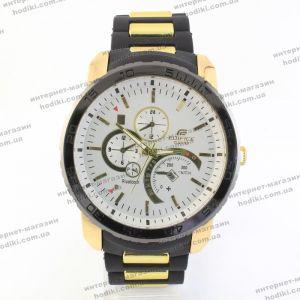 Наручные часы Edifice (код 24062)