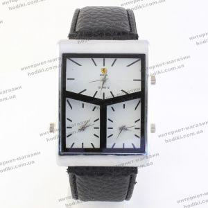 Наручные часы Ferrari (код 24063)
