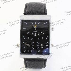 Наручные часы Ferrari (код 24064)