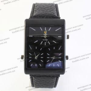 Наручные часы Ferrari (код 24065)
