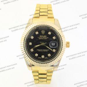 Наручные часы Rolex (код 24067)