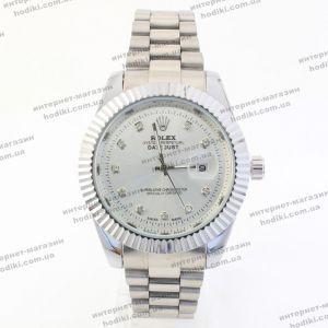 Наручные часы Rolex (код 24070)