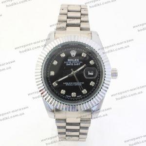 Наручные часы Rolex (код 24071)