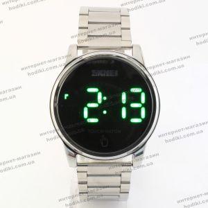 Наручные часы Skmei 1684 (код 24072)