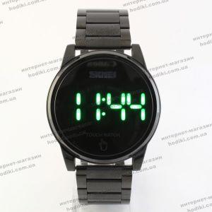 Наручные часы Skmei 1684 (код 24073)