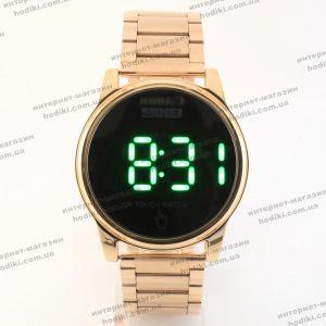 Наручные часы Skmei 1684 (код 24074)