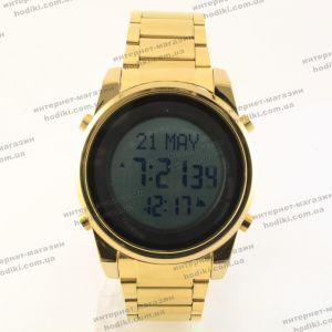 Наручные часы Skmei 1734 (код 24076)