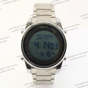 Наручные часы Skmei 1734 (код 24077)