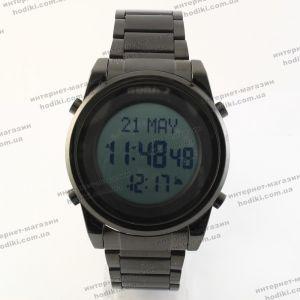 Наручные часы Skmei 1734 (код 24078)