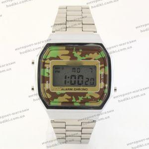 Наручные часы  (код 24079)