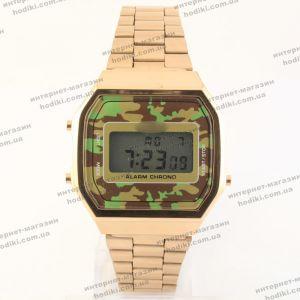 Наручные часы  (код 24080)
