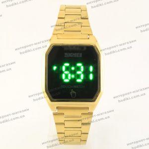 Наручные часы Skmei 1679 (код 24081)