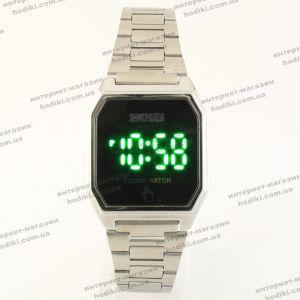 Наручные часы Skmei 1679 (код 24083)