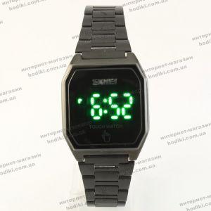 Наручные часы Skmei 1679 (код 24084)