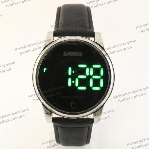 Наручные часы Skmei 1684 (код 24085)