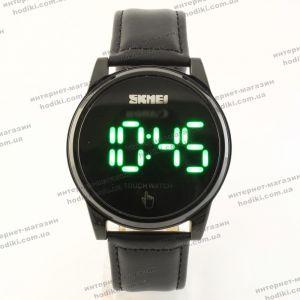 Наручные часы Skmei 1684 (код 24086)