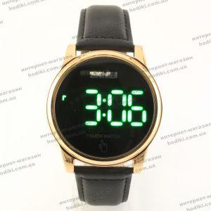 Наручные часы Skmei 1684 (код 24087)