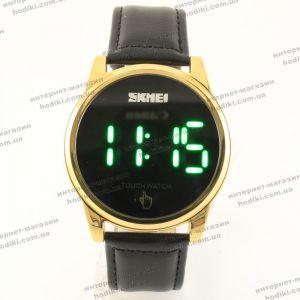 Наручные часы Skmei 1684 (код 24088)