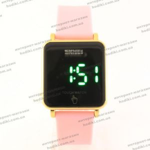 Наручные часы Skmei 1744 (код 24089)