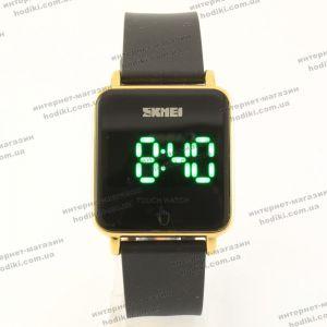 Наручные часы Skmei 1744 (код 24092)