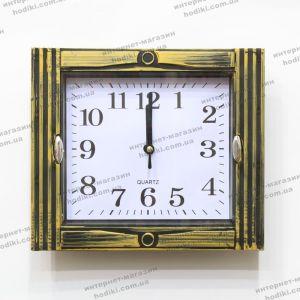 Настенные часы М53 (код 24096)