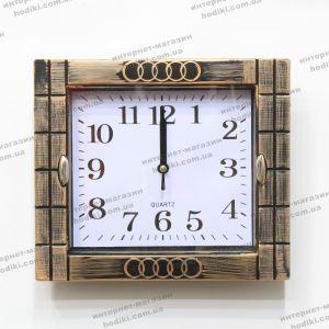 Настенные часы М53 (код 24097)