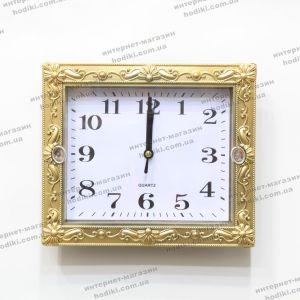 Настенные часы 512 (код 24098)