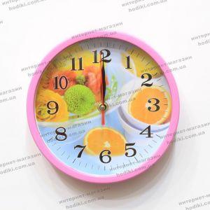 Настенные часы 93020 (код 24100)