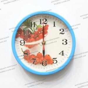 Настенные часы 93020 (код 24102)