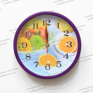 Настенные часы 93020 (код 24103)