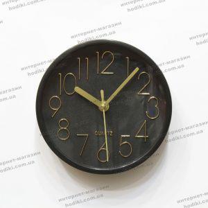 Настенные часы М22 (код 24104)