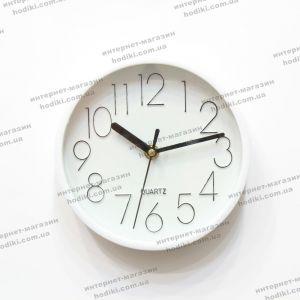 Настенные часы М22 (код 24106)