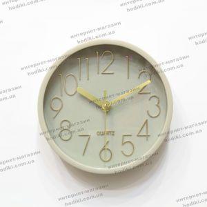 Настенные часы М22 (код 24107)