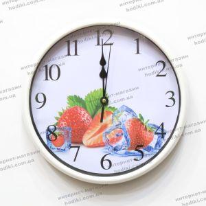 Настенные часы 506F (код 24108)