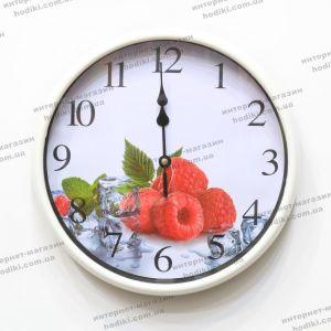 Настенные часы 506F (код 24109)