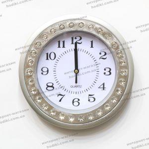 Настенные часы 6232 (код 24112)