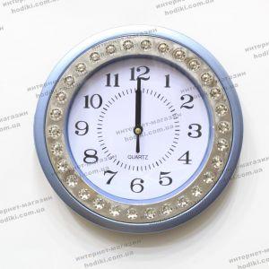 Настенные часы 6232 (код 24113)