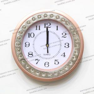 Настенные часы 6232 (код 24114)