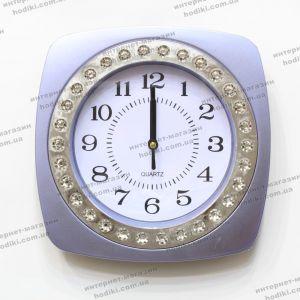 Настенные часы 6232 (код 24115)