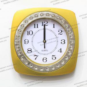Настенные часы 6232 (код 24116)
