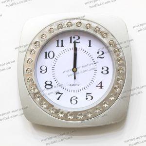 Настенные часы 6232 (код 24117)