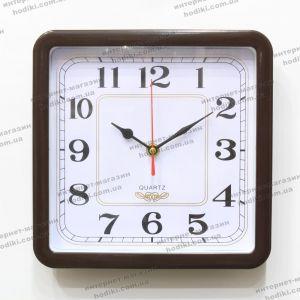 Настенные часы 6032 (код 24119)